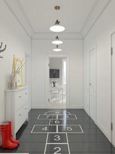 IrresistiblyJust Interior Ideas   Just Interior Design Ideas