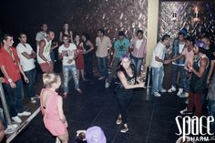 #Danceoff #urban #Bounce