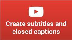 How i hacked online hookup subtitle
