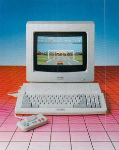 Vibes on Instagra - Retro Arcade, Retro Gamer, Vaporwave, Retro Art, Retro Vintage, 1990 Style, Light Grid, 80s Design, Instagram Frame