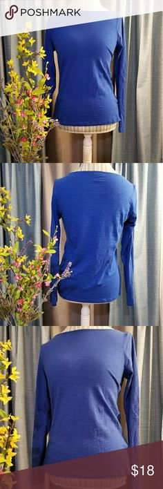 🌻🌺🌻JOE FRESH BOAT NECK SHIRT!! SIZE:medium   BRAND:Joe fresh   CONDITION:like new, worn once, no flaws   COLOR:blue   🌟POSH AMBASSADOR, BUY WITH CONFIDENCE!   🌟CHECK OUT MY OTHER ITEMS TO BUNDLE AND SAVE ON SHIPPING!   🌟OFFERS WELCOME!   🌟FAST SHIPPING! Joe Fresh Tops