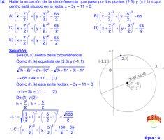 Halle, 3 D, Chart, Math Equations, Activities, Dots