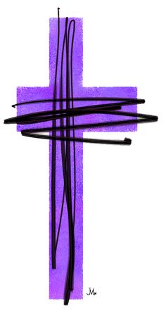 """""""TO ENDURE THE CROSS IS NOT TRAGEDY; it is the suffering which is the fruit of an exclusive allegiance to Jesus Christ."""" ~ Dietrich Bonhoeffer, martyred during Nazi Germany"""