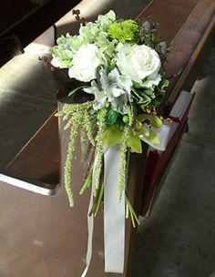 IDEAS DECORACIONES BODA AIRE LIBRE | Preparar tu boda es facilisimo.com