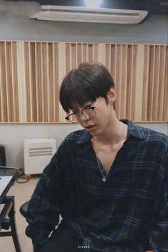Gyu, Nct Doyoung, Kpop Boy, Boyfriend Material, Taeyong, Jaehyun, Nct Dream, Nct 127, Korean