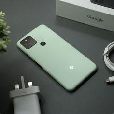 Google Pixel 5 - Textured Matt Mint Skin Google Pixel Wallpaper, Google Pixel Phone, Back Camera, Brushed Metal, Phone Stand, New Phones, Carbon Fiber, Bubbles, Smartphone