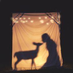 Emily Shuttの世界-女流写真家の美麗なセルフポートレイト27枚