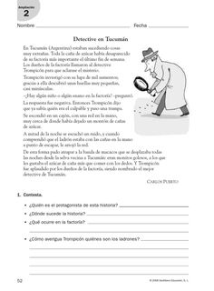 How To Learn Spanish Kids How To Use Printing Ideas Fun Free Printables Spanish Lessons For Kids, Learning Spanish For Kids, Spanish Language Learning, Learn Spanish, Foreign Language, Spanish Classroom Activities, Spanish Teaching Resources, Reading Strategies, Reading Comprehension