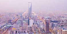 المملكة ترحب بتصريحات الرئيس الأمريكي بضرورة أن توقف قطر تمويل الإرهاب - http://www.albiladdaily.com/773268-2/  #السعودية, #دونالد_ترامب, #قطر #صحيفة_البلاد