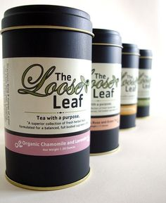 Best website for organic loose teas.. They have tea for everything! Weight loss, Insomnia, Migraines, Pain, everything!!!