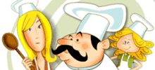 SLOW COOKER - 25 ricette - Petitchef