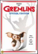 Gremlins (1984) - An 80's classic