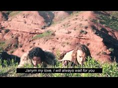 ▶ Ylvis - Janym [ENGLISH SUBTITLES] [HD] - YouTube