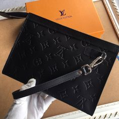 Louis Vuitton Wristlet · N. Savage Inc · Online Store Powered by Storenvy Louis Vuitton Wristlet, Louis Vuitton Monogram, Love To Shop, Purse Wallet, Savage, Buy And Sell, Chanel, Purses, Luxury