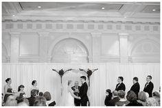 Jewish wedding Rabbi Hilton Head. Kiawah Island Jewish wedding Rabbi.  Rabbi Lebow 404-790-8612