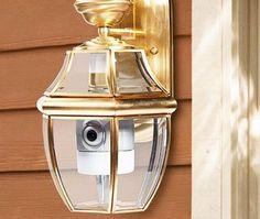 Zmodo Smart Door Light and Connected Doorbell Remote access...