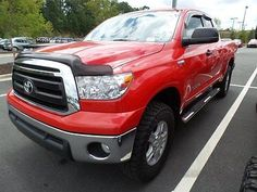 cool 2012 Toyota Tundra - For Sale View more at http://shipperscentral.com/wp/product/2012-toyota-tundra-for-sale-4/