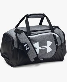 f939bbb8148f Women s Athletic Accessories   Bags