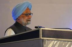 FDI will introduce new technology and investment in agri marketing: PM #India #Singh