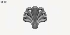 Ornamente din Polistiren pentru Fatada Casei Cod, Interior, Kitchen, Cooking, Indoor, Cod Fish, Kitchens, Atlantic Cod, Interiors