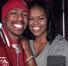 On Friday #May5th the former #FirstLady #MichelleObama held her #First #MTV #2017 College Signing Day, #hosted by her and #NickCannon at #NewYorkCity #PublicTheater #Continuing in the #tradition she #started in 2014 as a part of her #ReachHigherinitiative for the first time after leaving the #WhiteHouse Michelle Obama #addressed about 300 #highschool #students mostly first-generation, in the audience