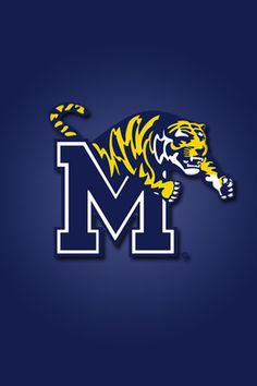 Memphis Tiger to the End..