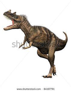 Ornithopods - Google Search