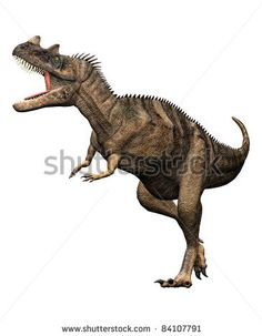 Ornithopods - Google Search