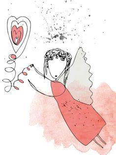 heartfinder