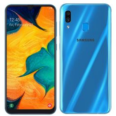 Samsung Galaxy Price In KenyaSamsung price in Kenya is . This phone has three color options - Black, Red and Blue. Smartphone, Mobile World Congress, New Samsung, Finger Print Scanner, Android 9, Latest Android, Dual Sim, Tech News, Galaxies