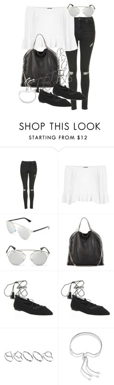 """Untitled #17631"" by florencia95 on Polyvore"