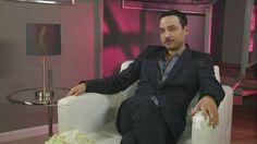 Germán Montero contesta preguntas muy picosas (VIDEO)