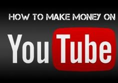 CPA Marketing Archives | Make Money Online With Shahnawaz