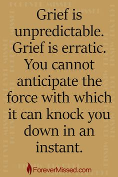 Grief is the. Loss Quotes, Me Quotes, Great Quotes, Inspirational Quotes, I Miss My Mom, Grief Poems, Grieving Quotes, Lamentations, Funeral