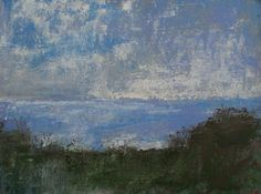 Shoply.com -Palos Verdes Vista. Only $95.00