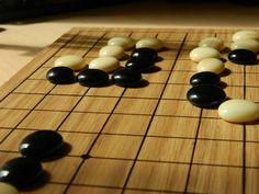 Sunny Go board by kageneko3.deviantart.com on @DeviantArt