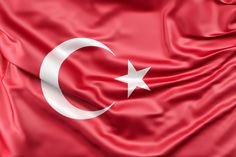 """""""Milletin bağrında temiz bir nesil yetişiyor. Bu eseri ona bırakacağım, gözüm arkada kalmayacak."""" M.Kemal Atatürk 19 Mayıs Atatürk'ü Anma Gençlik ve Spor Bayramımızın 102. Yılı Kutlu Olsun! #19Mayıs #YağcıoğluPastaneleri Turkey Flag, Learn Turkish Language, Republic Of Turkey, Red Flag, Free Photos, Troops, Hd Wallpaper, Wallpapers, Symbols"""