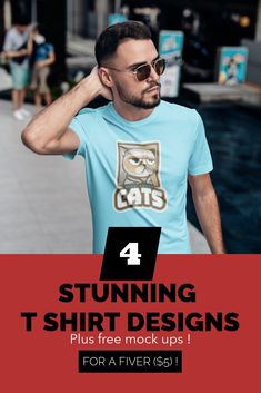 Fiverr freelancer will provide T-Shirts & Merchandise services and create stunning print on demand t shirt designs including Design concepts within 2 days Branding Design, Logo Design, Campaign Logo, Blurb Book, Editing Writing, Brand Style Guide, Book Design Layout, Mobile Design, Social Media Design