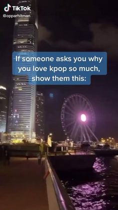 Bts Aegyo, Bts Taehyung, Jimin, Die Beatles, Bts Song Lyrics, Korean Song Lyrics, Bts Qoutes, Bts Bulletproof, Kpop Memes