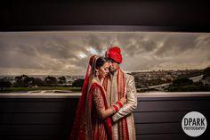 luxury-indian-dana-point-wedding-Laguna Cliffs Marriott Resort & Spa