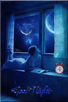 Good Afternoon, Good Morning, Good Night Massage, Romantic Gif, Night Gif, Good Night Sweet Dreams, Prayer Verses, Good Night Quotes, Beautiful Friend