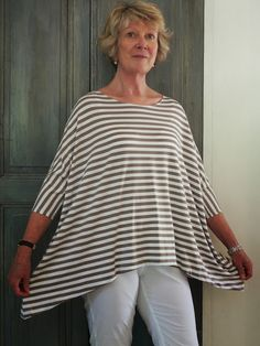Sew Tessuti Blog - Sewing Tips & Tutorials - New Fabrics, Pattern Reviews: Tessuti in Provence, with thanks to Sheryl!