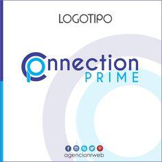 CASES   Mais um job de identidade visual realizado pela agência.  Projeto para empresa de assessoria de Importação e Exportação Connection Prime.  Em breve o novo site no AR! :D  #logotipo #trabalhos #cases #agencianrweb #connectionprime
