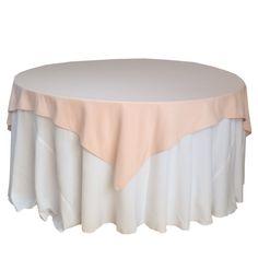 16 best wholesale table linens images tablecloths table overlays rh pinterest com