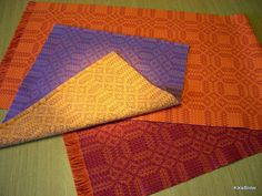 Ravelry: Sun, Moon and Stars Runner Sun Moon, Ravelry, Weaving, Stars, Projects, Inspiration, Log Projects, Biblical Inspiration, Blue Prints