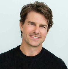 Tom Cruise Meme, Tom Cruise Hot, Top Cruise, Logan Lerman, Amanda Seyfried, Mission Impossible, Star Wars, Top Travel Destinations, Celebrity Babies