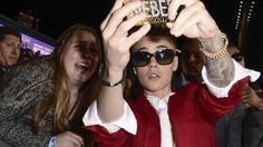 Justin Bieber dethroned as king of Instagram in massive follower purge