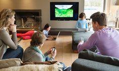 El futuro de la televisión pasa cada vez más por la publicidad programática