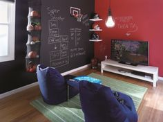 Choosing the Right Paint Finish for Interior Walls: How to Choose the Right…