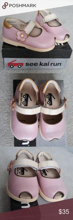 22 Best Bronze shoes images | Bronze shoes, Shoes, Me too shoes
